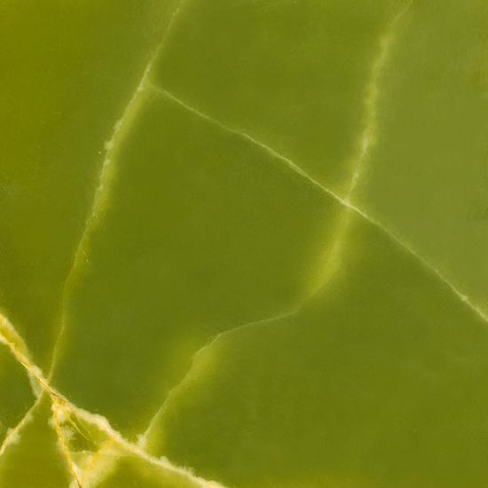 Dark Green - Onyx - Cut to size