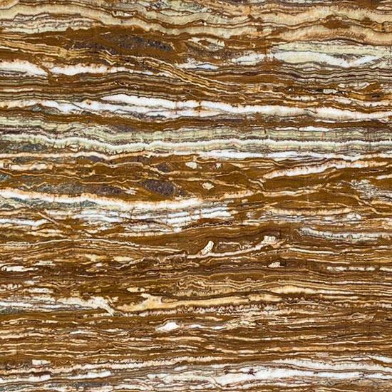 Wood Vein – Onyx – Cut to size