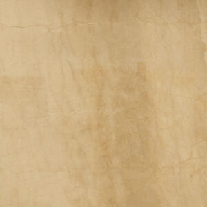 Classico Beige - Marble - Cut to size