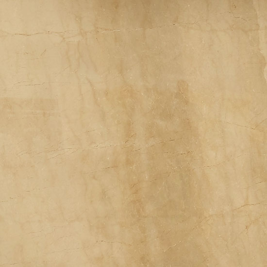 Classico Beige – Marble – Cut to size