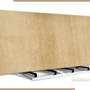 Classico Beige – Marble – Slab
