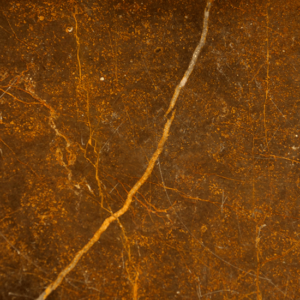 Coffee Brown – Marble – Cut to size