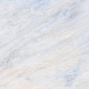 Dior White Imperial – Slab