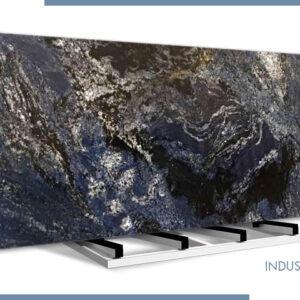 indus-blue-granite-slab