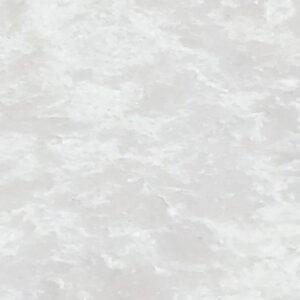 jasmine-white-cut-to-size