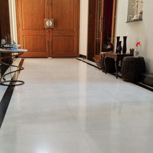 karakoram-white-marble-application-2