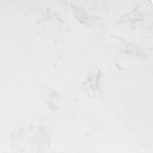 Karakoram White - Marble - Cut to size