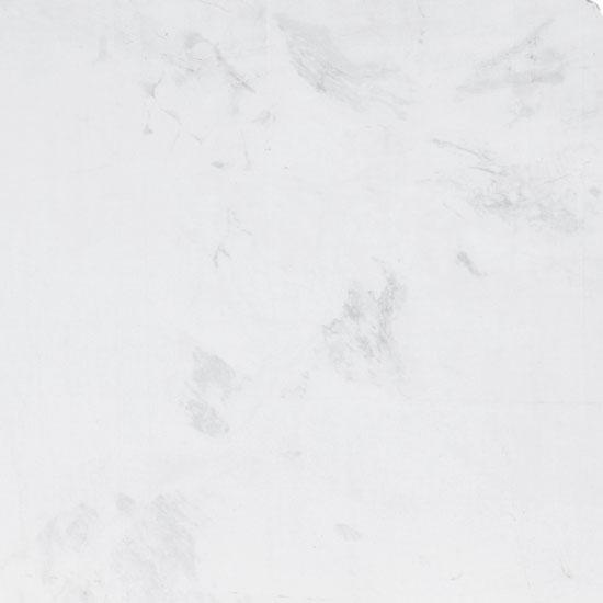 Karakoram White – Marble – Cut to size