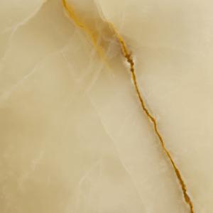 Lemon Green - Onyx - Cut to size