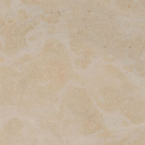 Mocha Cream - Limestone - Cut to size