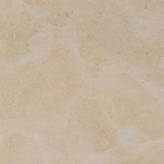 Mocha Cream – Limestone – Cut to size