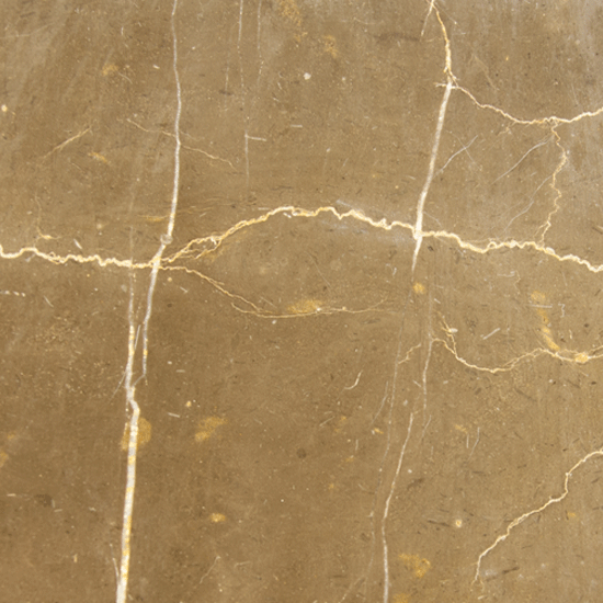 Pietra Brown – Marble – Cut to size