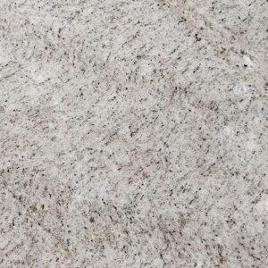 Saleem White - Granite - Cut to size