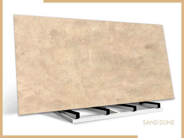 Sand Dune – Sandstone – Slab