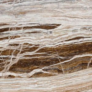 Trevor White - Travertine - Cut to size