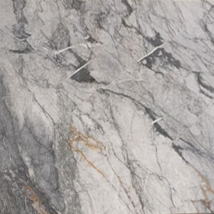 Carrera Grey - Marble - Cut to size