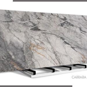 Carrera Grey – Marble – Slab