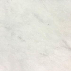 Indus White Luxury - Marble - Cut to size