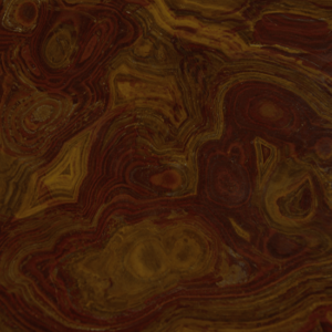 Multi Red - Onyx - Cut to size