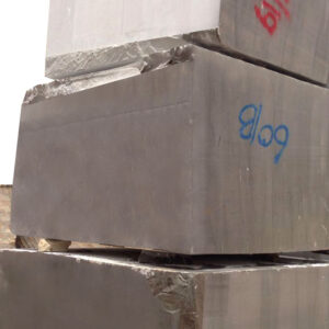 Platinum Grey – Sandstone – Blocks