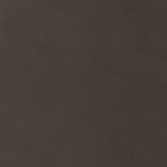 Sivic Grey - Sandstone - Cut to size
