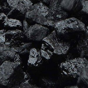 Coal – Industrial Mineral – Mining